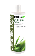 COLLOIDAL_SILVER_50fdcf1166b62.png